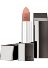 doucce Matte Temptation Lipstick 3,8 g (verschiedene Farbtöne) - First Date (3)