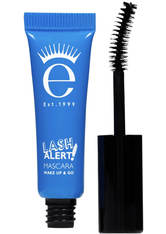 Eyeko Lash Alert Mascara Travel Size 4ml