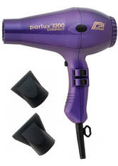 Parlux 3200 Compact Haartrockner-Lila