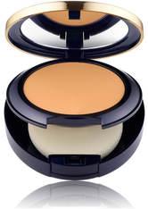 Estée Lauder Double Wear Stay-in-Place Powder Makeup SPF10 12g 6C1 Rich Cocoa