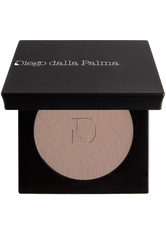 DIEGO DALLA PALMA - diego dalla palma Makeupstudio Matt Eyeshadow 3g (verschiedene Farbtöne) - Tobacco - LIDSCHATTEN
