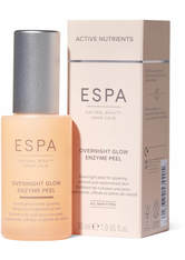 ESPA Route to Radiance Enzyme Overnight Mask 55ml