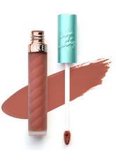 Beauty Bakerie Lip Whip 3.5ml (Various Shades) - Gingersnap