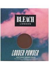 BLEACH LONDON - BLEACH LONDON Louder Powder B 5 Ma - LIDSCHATTEN