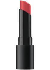 bareMinerals Lippen-Make-up Lippenstift Gen Nude Radiant Lipstick Love 3,50 g