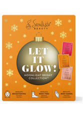 SEOULISTA - Seoulista Beauty Christmas Pack - Let it Glow! Moonlight Bright Collection - PRIMER
