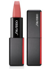 SHISEIDO - Shiseido ModernMatte Powder Lipstick (verschiedene Farbtöne) - Peep Show 505 - LIPPENSTIFT