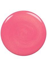 essie Treat Love Colour TLC Care Nail Polish 13.5ml (Various Shades) - 162 Punch it up