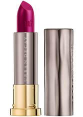 Urban Decay Vice Cream Lipstick 3.4g (verschiedene Farbtöne) - Firebird
