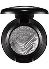MAC Extra Dimension Eye Shadow (Verschiedene Farbtöne) - Evening Grey