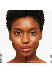 Shiseido Synchro Skin Radiant Lifting SPF30 Foundation 30ml (Various Shades) - 530 Henna