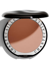 CHANTECAILLE - Chantecaille HD Perfecting Bronze Powder - GESICHTSPUDER
