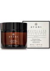 AVANT SKINCARE - Avant Skincare Moisture Surge Overnight Treatment 50ml - NACHTPFLEGE