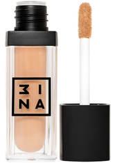 3INA - 3INA Liquid Concealer 5g (verschiedene Farbtöne) - Honey - CONCEALER
