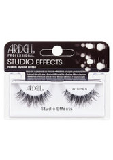 ARDELL - Ardell Studio Effects Wispies - FALSCHE WIMPERN & WIMPERNKLEBER