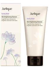 Jurlique Purely White Skin Brightening Cleanser (100ml)