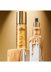 ICONIC LONDON - ICONIC London Exclusive Gold Prep-Set-Glow and Illuminator Duo (Worth £52.00) - Highlighter