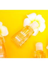 Merci Handy Hand Cleansing Gel 30ml (Verschiedene Düfte)) - Hello Sunshine