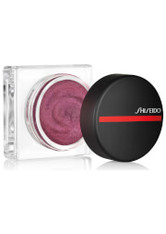 Shiseido Minimalist Whipped Powder Blush (Various Shades) - Blush Ayao 05 - SHISEIDO