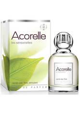 Acorelle Produkte Acorelle Produkte Eau de Parfum Tea Garden 50ml Eau de Parfum 50.0 ml