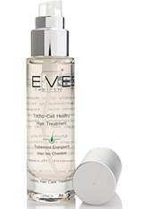 EVE REBIRTH - Eve Rebirth Tricho-Cell Healthy Hair Treatment - LEAVE-IN PFLEGE