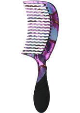 WetBrush Metamorphosis Dry Pro Flex - Mystical Monarch