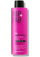 NIP+FAB Salicylic Acid Salicylic Fix Tonic Extreme 2% XXL 190ml