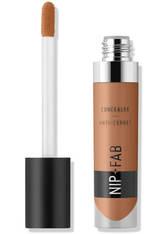 NIP+FAB Make Up Concealer 7ml (Various Shades) - 8