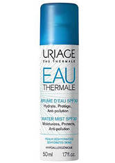 URIAGE Eau Thermale Thermal Water Gesichtsspray  50 ml