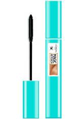 L'Oréal Paris Magic Retouch 9 Light Golden Blonde 75ml & Precision Instant Grey Concealer Brush Set