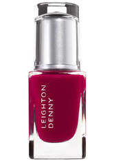 LEIGHTON DENNY - Leighton Denny Nail Colour – Pillow Talk (12 ml) - Nagellack