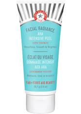 FIRST AID BEAUTY - First Aid Beauty Facial Radiance Intensive Peel 56.7g - Peeling