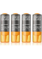 Clinique for Men Super Energizer Fresh Booster with Vitamin C 10% 34ml