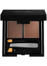 Sleek MakeUP Brow Kit - Medium 3,8g