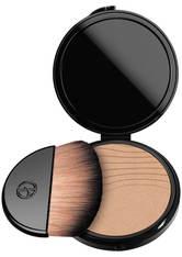Giorgio Armani Neo Nude Fusion Powder Refill (verschiedene Farbtöne) - 4