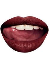 INC.redible Matte My Day Liquid Lipstick (verschiedene Farbtöne) - Female AF