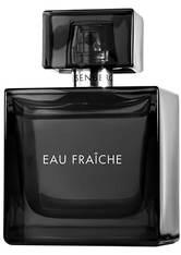 EISENBERG - EISENBERG Eau Fraîche Eau de Parfum for Men 50ml - PARFUM