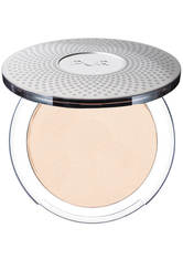 PUR 4-in1 Gepresstes Mineral Make-Up - LN2 Fair Ivory