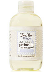 LOVE BOO - Love Boo Perineum Massage Oil (100ml) - Körpercreme & Öle