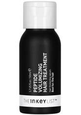 The INKEY List Peptide Volumising Hair treatment 50ml