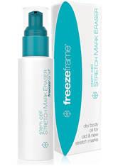 Freezeframe Stretch Mark Eraser 80 ml