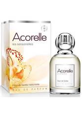 Acorelle Produkte Acorelle Produkte Eau de Parfum Vanilla Blossom 50ml Eau de Parfum 50.0 ml
