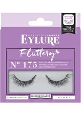 Eylure Wimpern zum Kleben Fluttery Intense - 175 Künstliche Wimpern 1.0 pieces