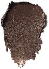 Bobbi Brown Makeup Augen Long-Wear Cream Shadow Stick Nr. 20 Heather Steel 1,60 g