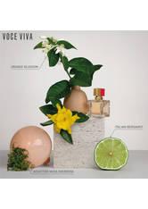 Valentino Voce Viva Eau De Parfum for Women (Various Sizes) - 100ml