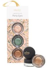 INIKA Party Eyes