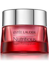 ESTÉE LAUDER - Estée Lauder Nutritious Super-Pomegranate Radiant Energy Eye Jelly 15ml - AUGENCREME