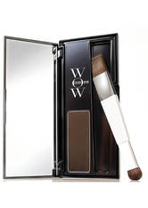 Color WOW Root Cover Up Medium Brown Ansatzpuder 21 g