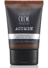 American Crew Acumen After Shave Cooling Lotion 100 ml After Shave Lotion