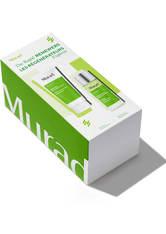 Murad The Rapid Renewers Set